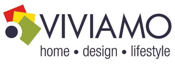 Logo_VIVIAMO.IT